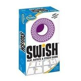 For 8-Year-Olds: ThinkFun Swish