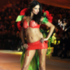Adriana Lima Tells Her Workout, Food and Health Routine