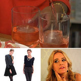 A Classic Cocktail & 4 Ways to Wear Plaid: The Best of PopSugarTV This Week!