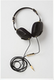 Over the past year, I've gone through a ton of crappy headphones. This year, I'm asking Santa for these luxurious Molami leather headphones ($300). They're the best in sound and style.