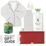 She Knows Best and Deserves the Best: 16 Perfect Gifts For Mom