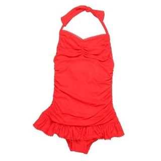 Toddler Swimsuits Fall 2012
