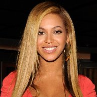 Beyonce to Direct Her Documentary