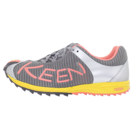 Keen A86 TR Trail Running Shoe