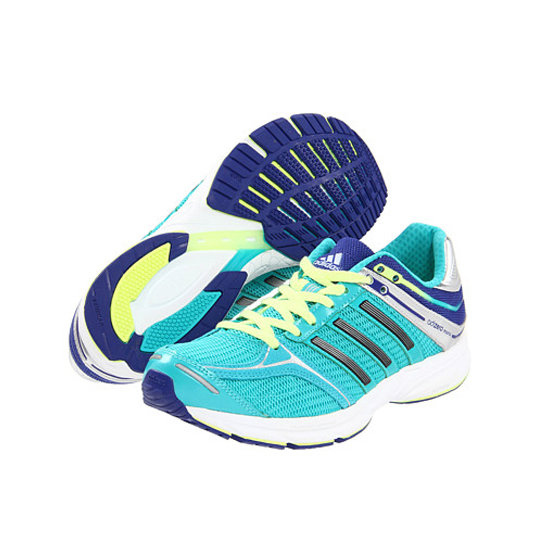 Adidas Adizero Mana 6W Running Shoes