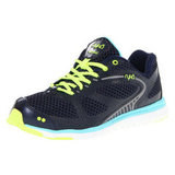 Ryka Aspire Running Shoe