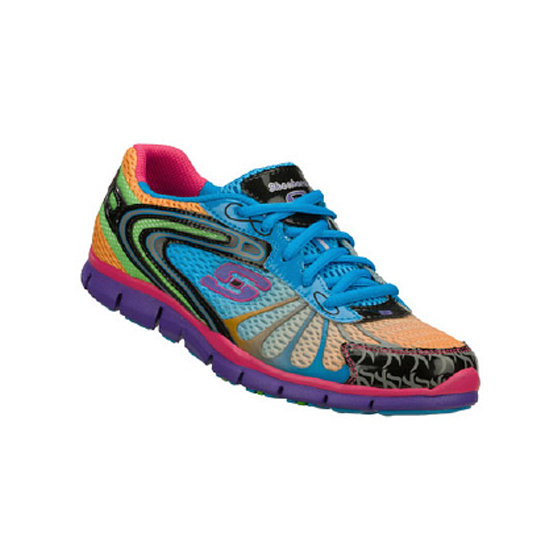 Skechers Women's Active-Gratis-Running Shoe