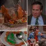 Disastrous: National Lampoon's Christmas Vacation