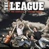 The League TV Show Gifts