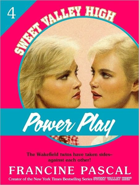 Power Play ($3) for Nook, Kindle, and iOS.