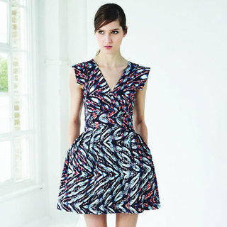 Reiss Spring 2013 Collection (Photos)