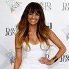 Pictures of Samantha Jade at the 2012 ARIA Awards