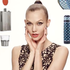 Karlie Kloss&#039;s Target Neiman Marcus Holiday Commercial