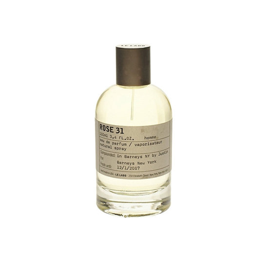 Le Labo