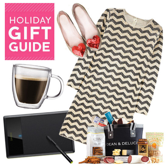 No one wants to break the bank when it comes to holiday shopping, which is why Pop put together 100 great gifts that are all under $200.