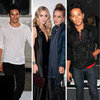 Best Fashion Designer of 2012: Altuzarra? Raf Simons? Vote: