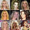 Happy Birthday Britney Spears: See Her Hair &amp; Beauty Looks