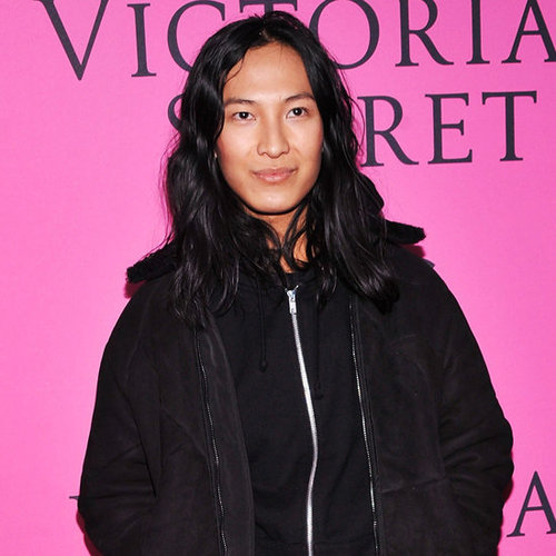 Alexander Wang To Replace Nicolas Ghesquière at Balenciaga