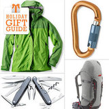 Holiday Gift Guide: Gifts For the Outdoor Enthusiast