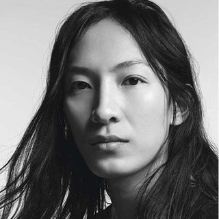 Reactions to Alexander Wang's New Job at Balenciaga