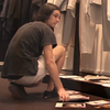 Behind the Scenes of Theyskens' Theory Spring 2013 | Video