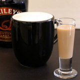 Baileys Hazelnut Coffee