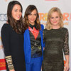 Katy Perry Honored at 2012 Trevor Live Gala | Pictures