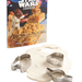 Star Wars Cookbook Kit