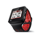Motorola Motoactv Sports Watch and MP3 Player