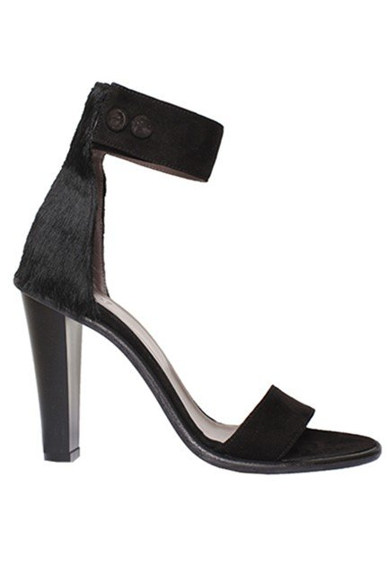 These simple yet chic Tibi Barbara Heels ($285, originally $475) would be the perfect addition to your shoe closet. Classic, chic, and they will never go out of style.
