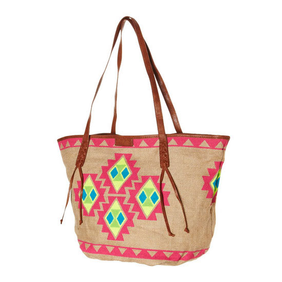Bag, $59.99, Billabong at Surf Stitch