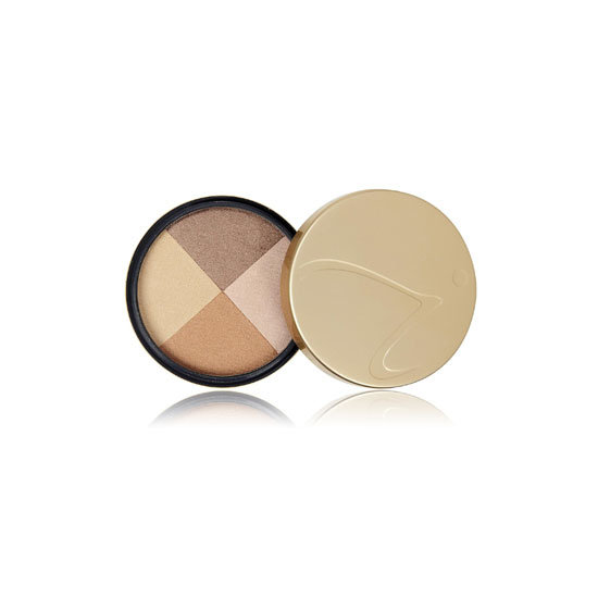 Jane Iredale Bronzer in Moonglow, $90