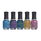 Orly Nail Lacquer Flash Glam Collection, $18.95 each
