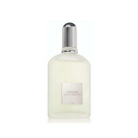 Tom Ford Grey Vetiver EDP 100ml, $195.00