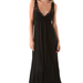 This Only hearts Venice Tank Gown ($121) is certainly sexy, but not overly so — you could even gift it to mom.