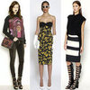Pre-Fall &#039;13 Preview from Missoni, Michael Kors, DKNY &amp; More