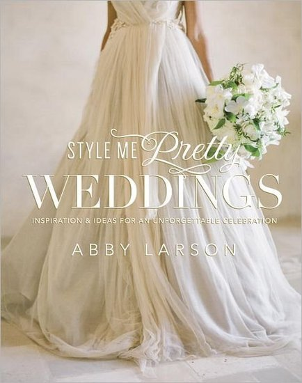 Book For the Bride-to-Be