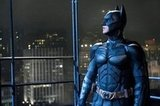 The Dark Knight Rises Shooting Shocks the Nation