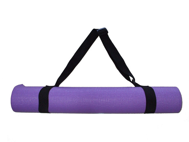 GOGO Yoga Mat Harness Strap