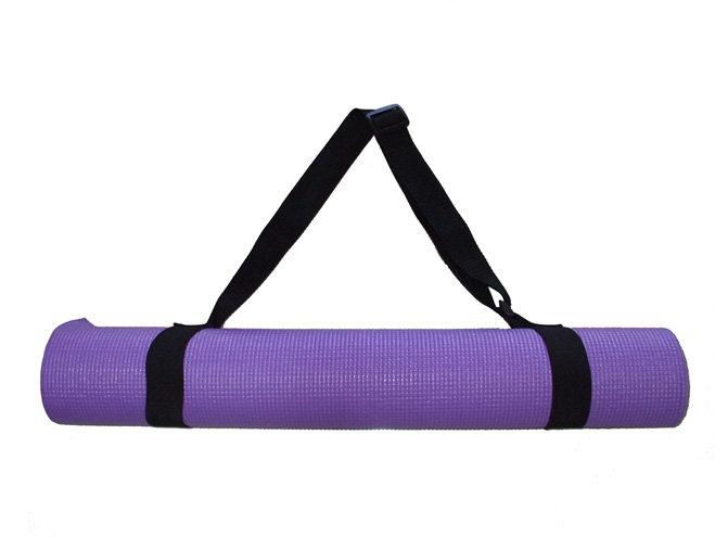GOGO Yoga Mat Harness Strap