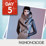 18 Days of Holiday Giveaways, Day 5: Win $2,000 of Helmut Lang!