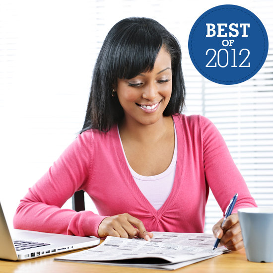 The Best Job Hunting Tips of the Year