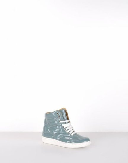 Maison Martin Margiela Sneakers