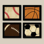 Sports Gifts For Kids