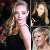 Jessica Alba, Amanda Seyfried and xx Hair Trends
