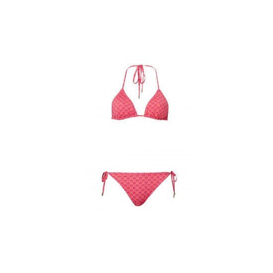 Bikini, $79.95 for set, Witchery