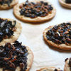 Best Intermediate Recipes From 2012