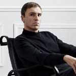 Raf Simons Working Fast to Make Dior More Like Chanel