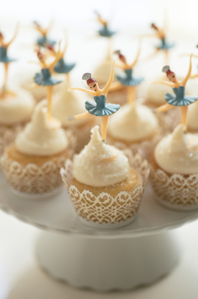 http://www.lilsugar.com/Nutcracker-Party-Ideas-26230028#photo-26230043