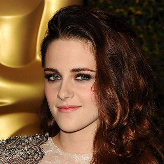 Kristen Stewart Joins Ben Affleck in Comedy Focus